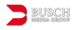 Busch Media Group